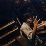 Kokane — Don't Go feat. Snoop Dogg