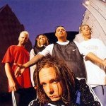 Korn — Next In Line