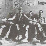 Kosmin feat. Beatrice — Forever