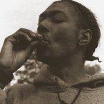 Krayzie Bone — Silent Warrior