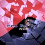 Kreo — Burning For You (Club Mix)