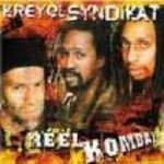 Kreyol Syndikat — Roots Ragga
