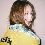Kriesha Chu — I Want You (Feat. Yong Jun Hyung) (Prod. By Yong Jun Hyung, Kim Tae Ju)