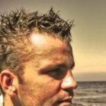 Krist Van D feat. Niles Mason — Vacancy (Extended Mix)