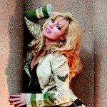 Kristine W. — Never (Love To Infinity Radio Mix)