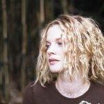 Kristy Hawkshaw feat. Dj Ellis Sexton — You just feel what you wanna to be