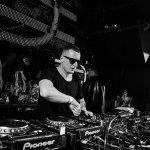 Kryder feat. Bo Bruce — Damaged (Club Mix)