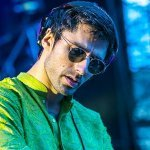Kshmr & Marnik & Jaxx & Vega — Bazaar! (Dj Alex K Mash-Up)