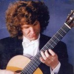 Kurt Schneeweiss — Sonata No. 1 in E major: Courante