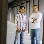 Kyau and Albert — Are You Fine Original Mix