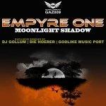 L.A.R.5 & Empyre One feat. Tommy Clint & Big Naimi — Musica Del Sol (Fiesta Radio Edit)