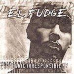 L-Fudge — Liquid (Instrumental)