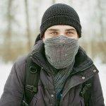 ЛЁША ОМСКИЙ, Ваня Айван — МЕЛЬДОНИЙ