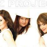 LIZ project & Nikosha Viniloff — Звуки Флейты