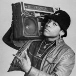 LL Cool J — Rub My Back
