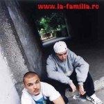 La Familia — Nopti albe