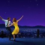 La La Land Cast — Another Day of Sun