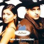 LaCross — Save Me (Swanlake) (Concerto Mix)