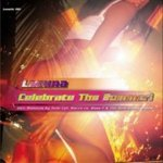 Lacuna — Celebrate the Summer (Rob Mayth Radio Edit)