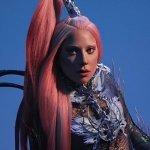 Lady Gaga feat. Bradley Cooper — Shallow (Из Фильма «Звезда Родилась»)