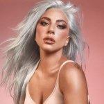 Lady Gaga feat. Kendrick Lamar — Partynauseous