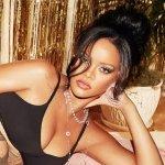 Lady Gaga feat. Rihanna — Silly Boy