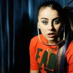 Lady Sovereign — Pennies