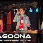 Lagoona — Always in My Heart