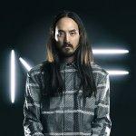 Laidback Luke & Steve Aoki feat. Lil Jon — Turbulence (Original Mix)
