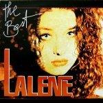 Lalene — Together