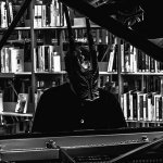 Lambert, Hendricks & Ross — Halloween Spooks