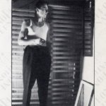 Lars Falk — Dum Dum Boy