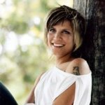 Laura Bono — M'Innervosisci