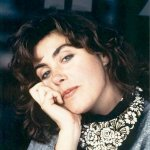 Laura Branigan — Is There Anybody Here But Me