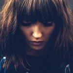 Layla — a deeper feeling (in mix)