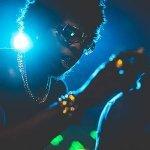 Lazy Rich feat. Trinidad James — Hit That (Original Mix)