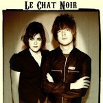 Le Chat Noir — I Can See The Light