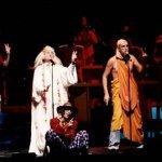 Le Grand Orchestre Du Splendid — La salsa du démon