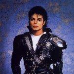 Le P feat. Michael Jackson — History (Original Mix)