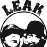 Leak Bros — Gimmesomedeath (Remix)