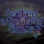 Lectro Spektral Daze — The Truth About Ufos (138 Cm Goa Mix)