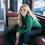 Lee Ann Womack — Does My Ring Burn Your Finger