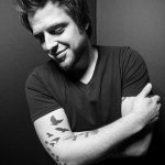 Lee DeWyze — Beautiful Like You
