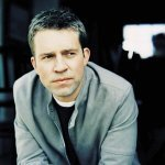 Leif Ove Andsnes — Lyric Pieces, Op.38 (Book 2): No.8 Canon