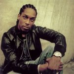 Lemar — The First Time
