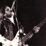 Lemmy, Slim Jim & Danny B — Lawdy, Miss Clawdy