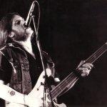 Lemmy — Run Rudolph Run