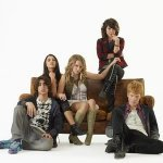 Lemonade Mouth — Breakthrough