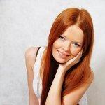 Лена Князева — Шоколадное лето
