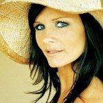 Lena Philipsson — Vila hos mig
